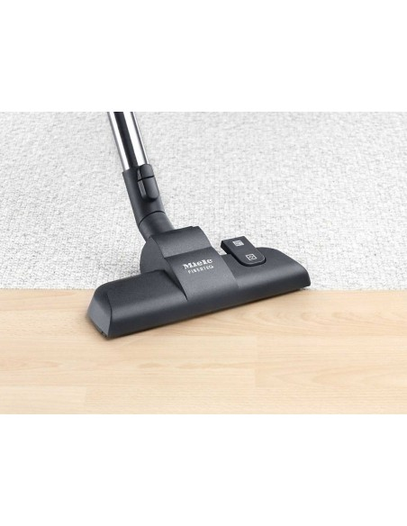 Miele Compact C2 Allergy PowerLine SDCF4 - Brosse