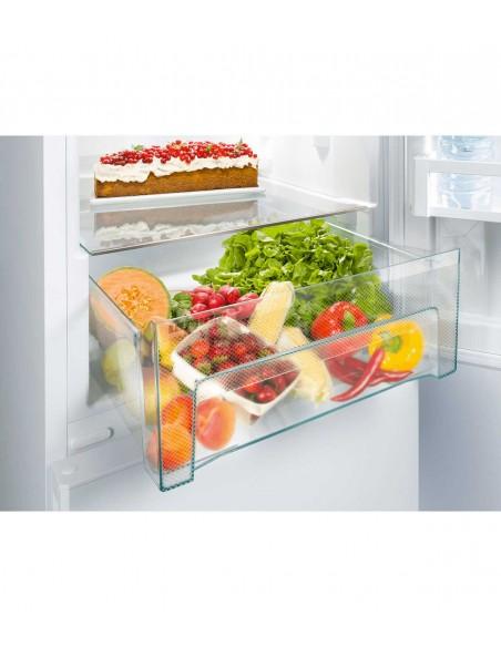 Liebherr CNP 4313 FreshLine NoFrost - tiroir à légumes