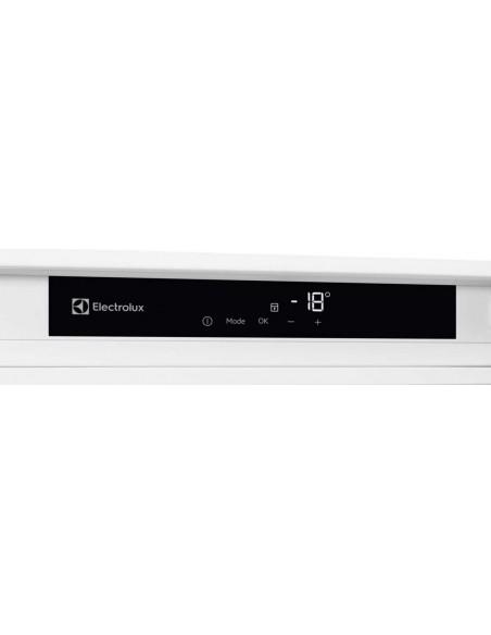 Electrolux IG0946S - commande