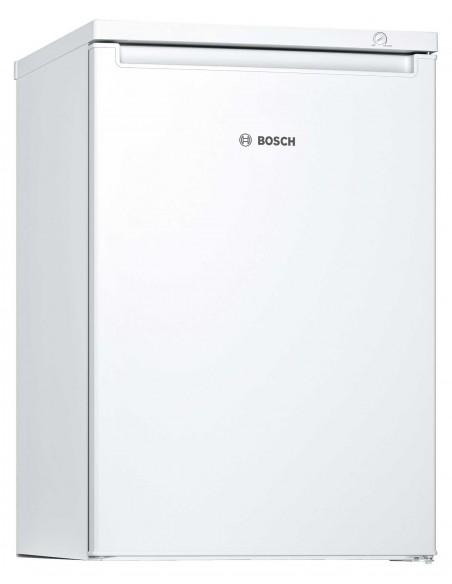 Bosch GTV15NW3A
