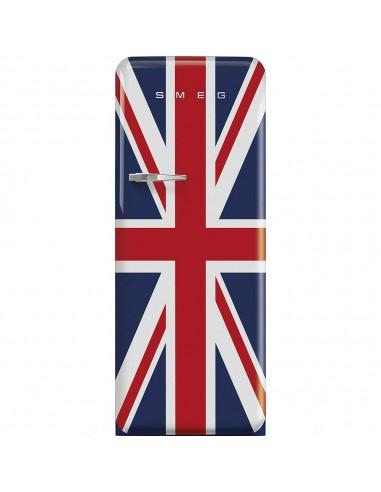 SMEG FAB28RDUJ3 - Union Jack - Ch. droite