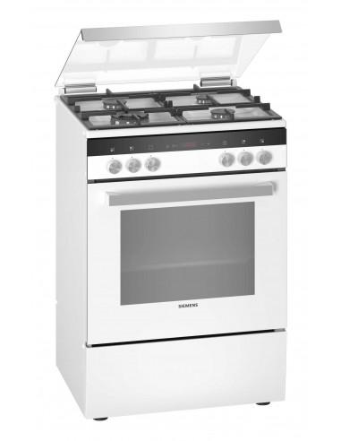 Siemens HX9R3AI20