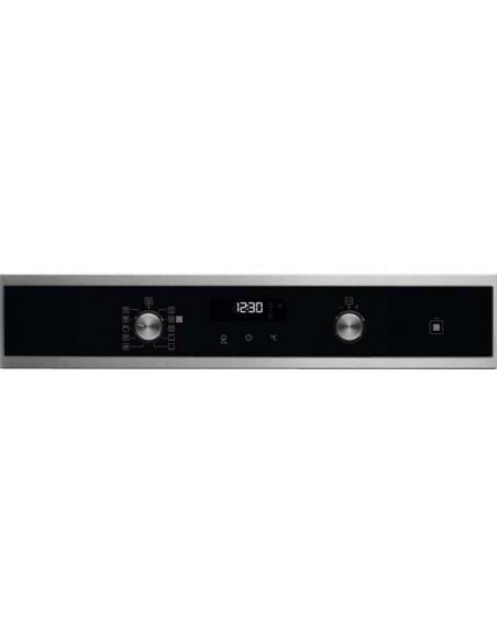Electrolux EOD6P60X - commande