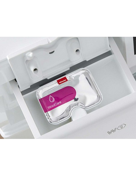 Miele WWG 700-60 CH Warmwater - CapDosing