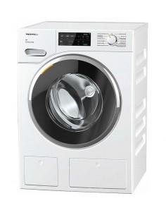 Miele WWG 700-60 CH Warmwater