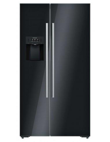 Siemens KA92DSB30 NoFrost