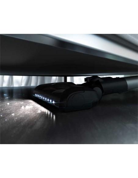Electrolux Pure F9 PF91-ANIMA - LED