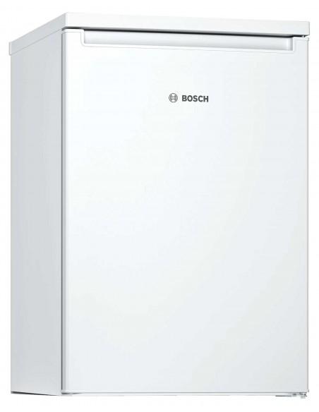 Bosch KTR15NW3A - Fermé