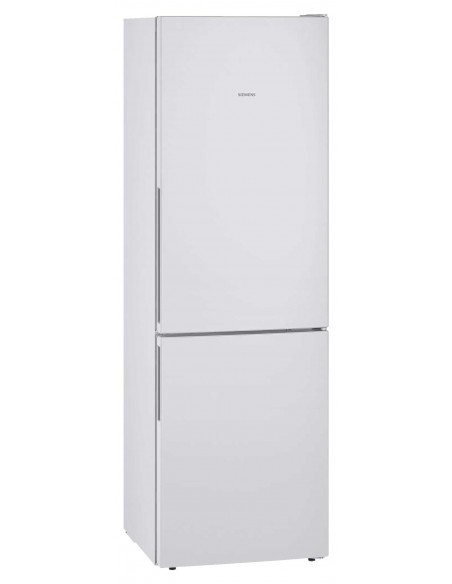 Siemens KG36VVW32 iQ300