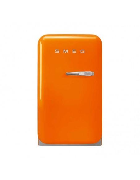 Smeg FAB5LOR3 Orange - Ch. gauche