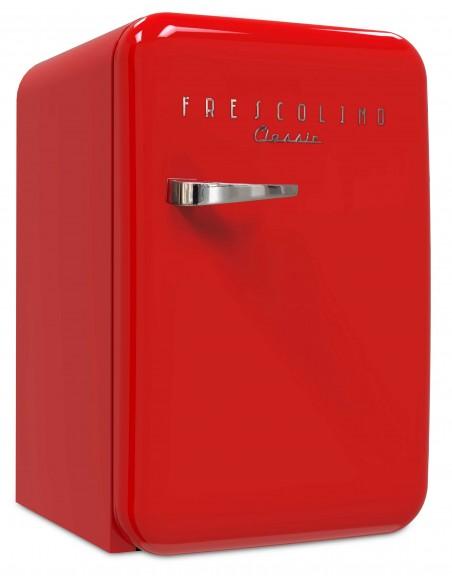 TRISA Frescolino Classic rouge