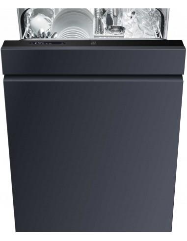 ZUG Adora Vaisselle V6000 intégré 55cm standard