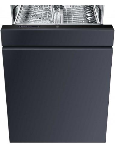 ZUG Adora Vaisselle V6000 intégré 55cm Gd volume tiroir à couverts