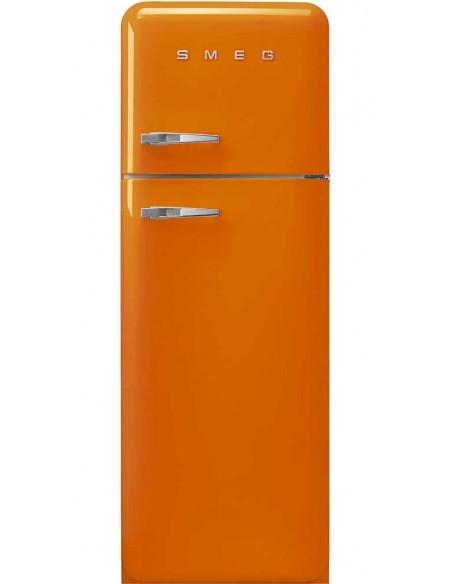 Smeg FAB30ROR3 Orange - Ch. droite