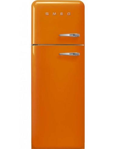 Smeg FAB30LOR3 Orange - Ch. gauche