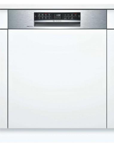Bosch SMI68PS01H