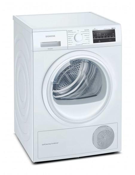 Siemens WT45W4A0CH iQ500