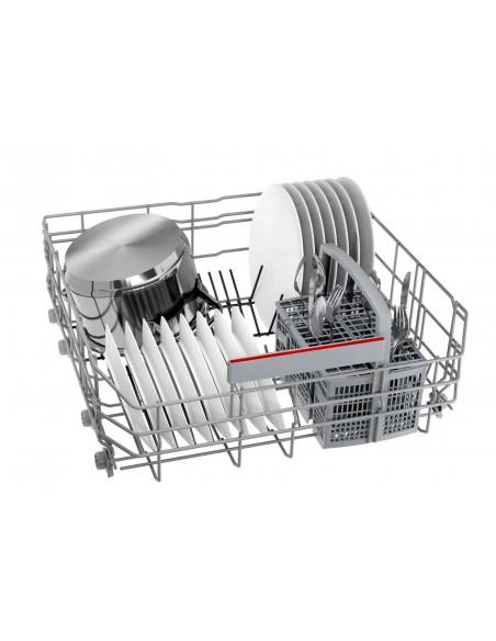 Bosch SMS4HAW48E - panier inférieur