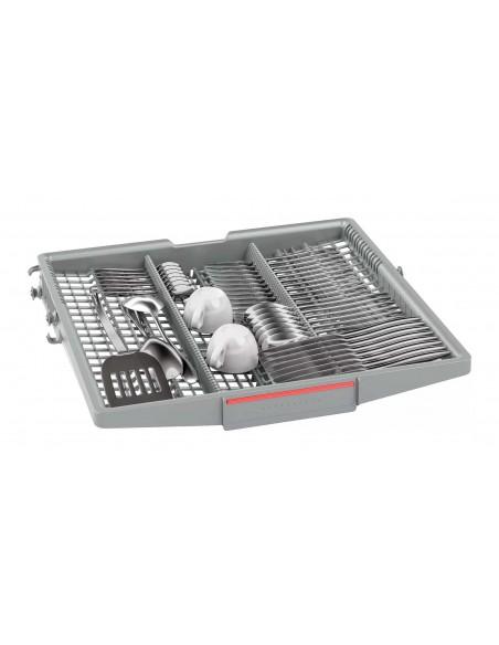 Bosch SMS6ECW07E - tiroir à couverts