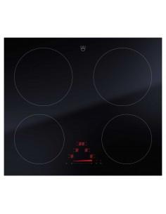 ZUG CookTop V2000 I604 Optiglass