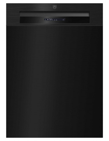 ZUG Adora Vaisselle V2000 noir 55cm