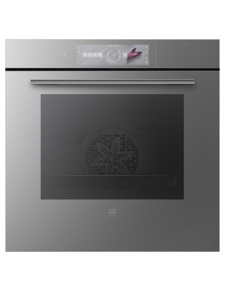 ZUG CombairSteamer V2000 60 Platinum