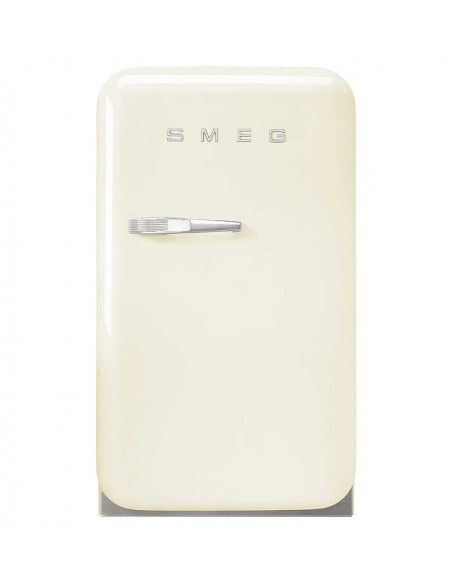 Smeg FAB5RCR5 Crème - Charnière droite