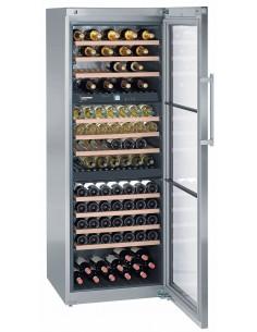 armoire de mise en temp rature des vins multizones jean. Black Bedroom Furniture Sets. Home Design Ideas