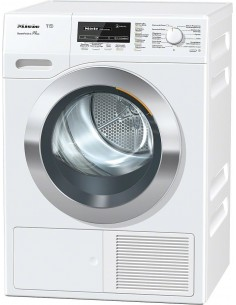 Miele TKG 800-50 s CH