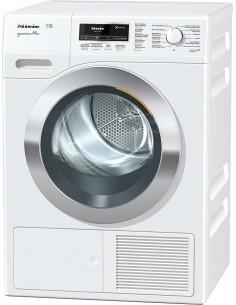 Miele TKR 800-50 CH