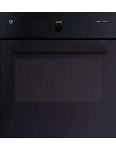 ZUG Combair-Steam SL 60 Miroir