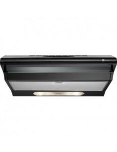 Electrolux DVK5500SW noire