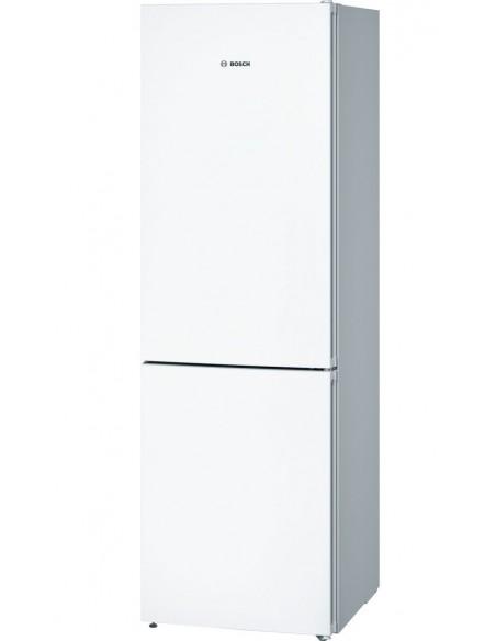 Bosch KGN36VW35 NoFrost