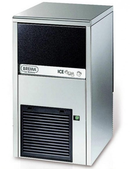 Brema CB 249