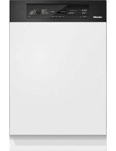 Miele G 3525-55 SCi noir