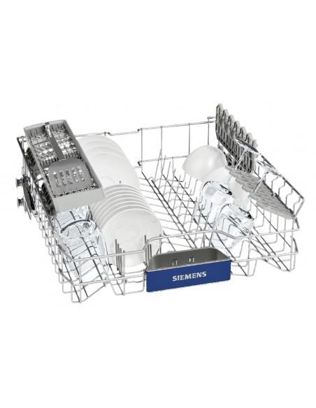 Siemens SN236W01IE - panier supérieur