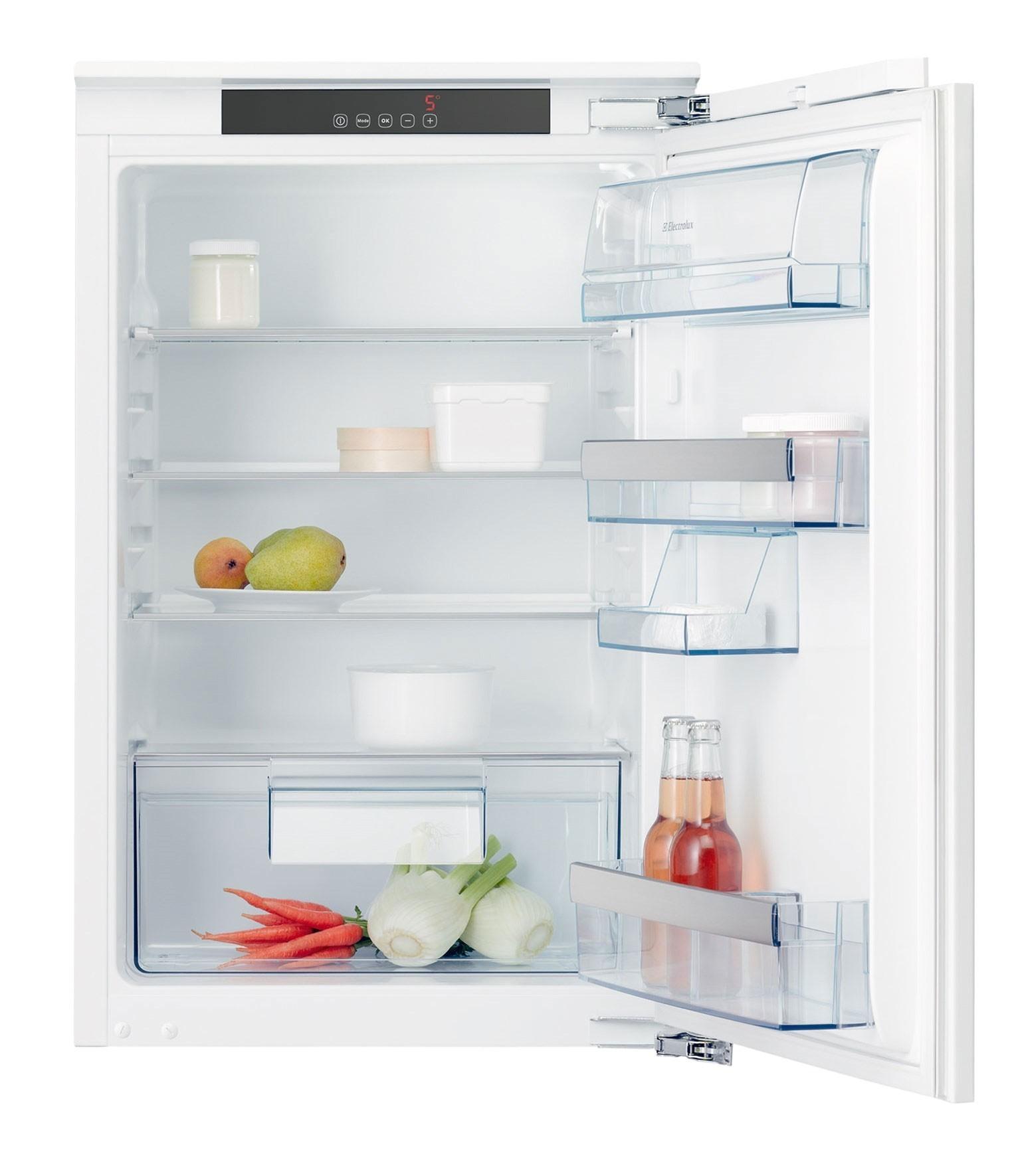 frigo encastrable electrolux amazing zanussi frigo encastrable zbasa with frigo encastrable. Black Bedroom Furniture Sets. Home Design Ideas