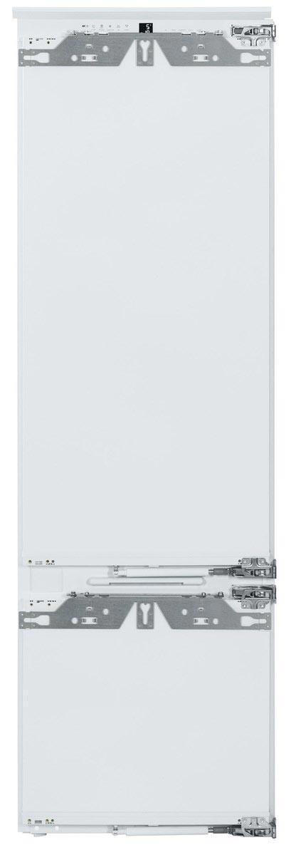 r frig rateur encastr liebherr icbp 3266 premium biofresh. Black Bedroom Furniture Sets. Home Design Ideas