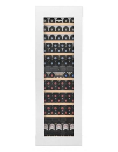 armoire vin liebherr ewtgw 3583 vinidor encastr e vente en suisse. Black Bedroom Furniture Sets. Home Design Ideas