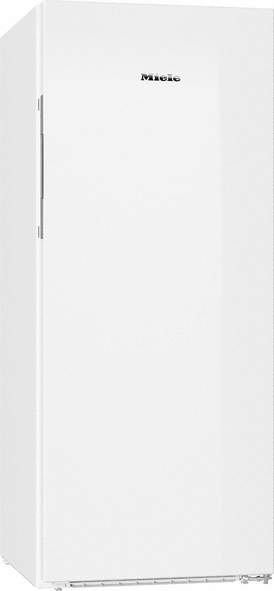 Cong lateur armoire miele fn 24263 ws - Congelateur miele armoire ...