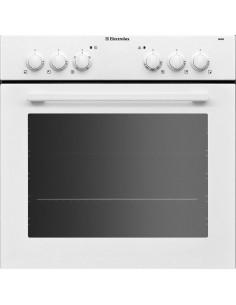 Electrolux GHL3046WE blanc