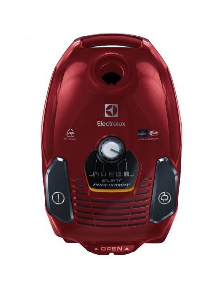 Electrolux SilentPerformer ESP7ANIMAL