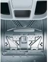 Bosch WOT24257FF