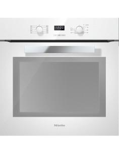 Miele H 2661-60 B blanc