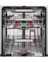 Electrolux GA 60 SLiS Miroir