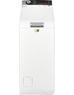 Electrolux WAGL5T