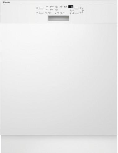 Electrolux GA 60 Li Blanc