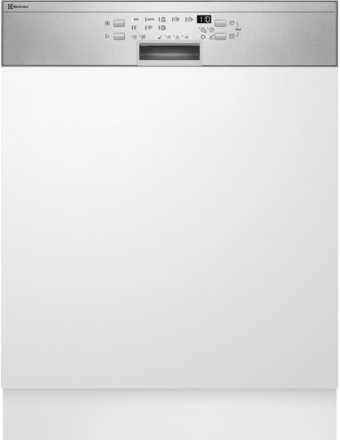 Electrolux GA 60 Li Inox