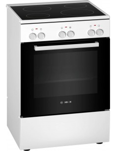 Bosch HKL050020C