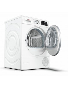 Seche Linge Carrefour Home Cslew